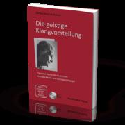 Barbara Hood de Jokisch - Klangvorstellung - Buchdeckel